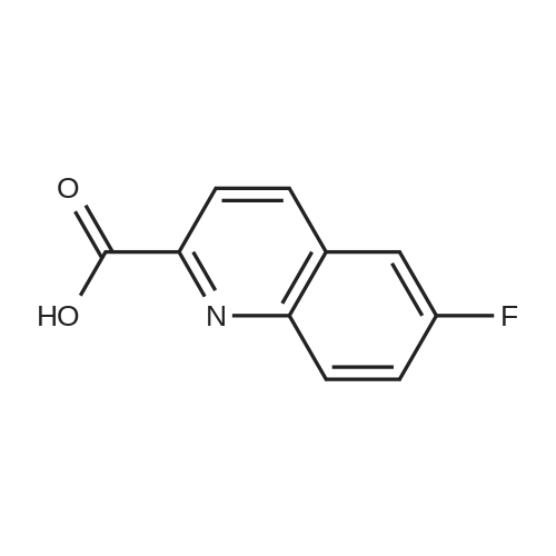 Chemical Structure| 86324-51-8
