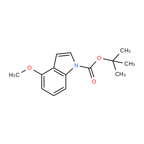 Chemical Structure| 1093759-59-1