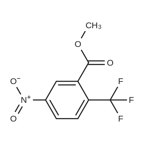 Chemical Structure| 1214328-90-1