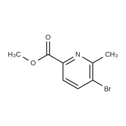 Chemical Structure| 1215860-20-0