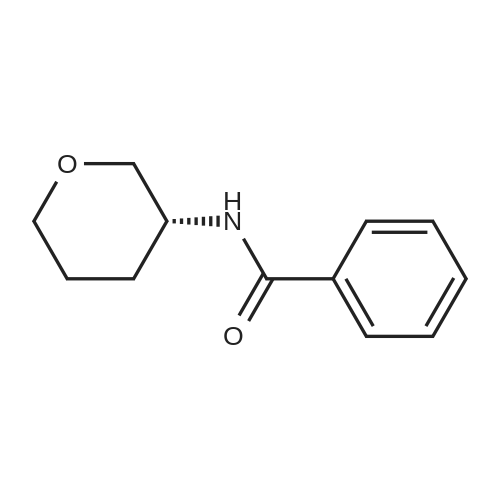 Chemical Structure| 1347675-92-6