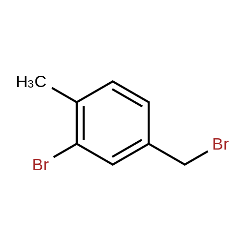 Chemical Structure| 259231-26-0