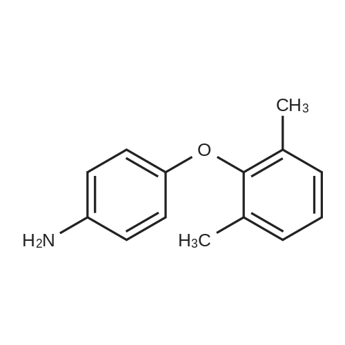 Chemical Structure| 41280-55-1