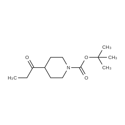 Chemical Structure| 419571-73-6