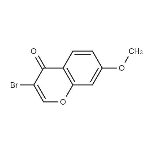 Chemical Structure| 73220-41-4