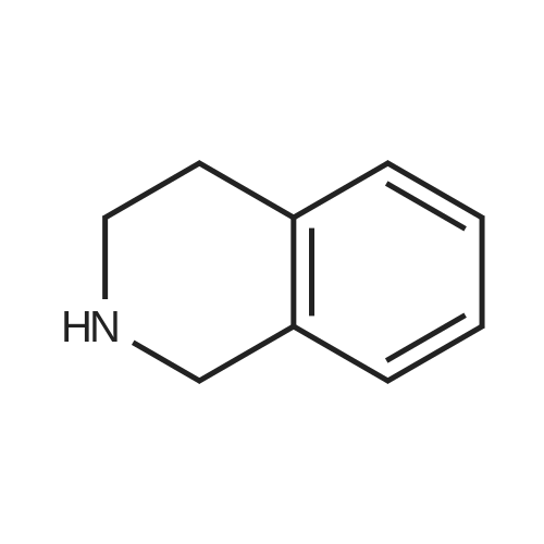 Chemical Structure| 91-21-4