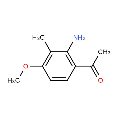 Chemical Structure| 912347-94-5