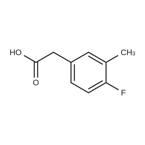 Chemical Structure| 1000520-92-2