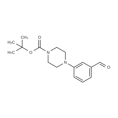 Chemical Structure| 1257849-25-4