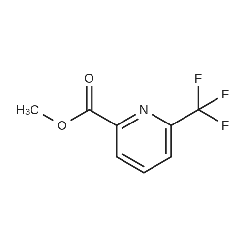 Chemical Structure| 155377-05-2