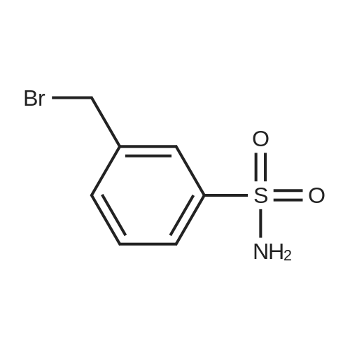 Chemical Structure| 220798-52-7