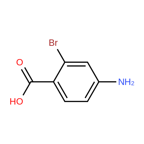 Chemical Structure| 2486-52-4