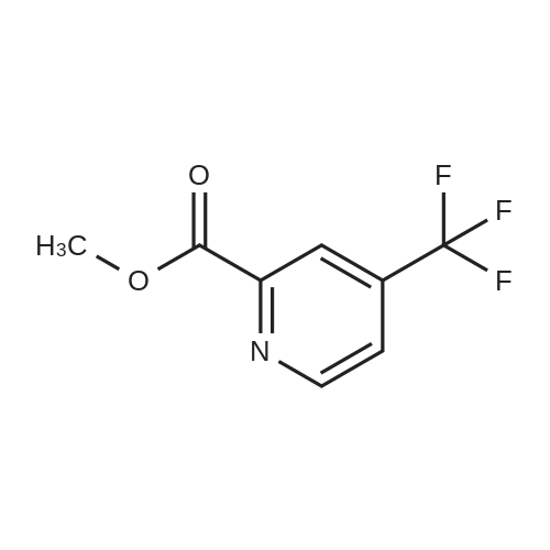 Chemical Structure| 455941-78-3