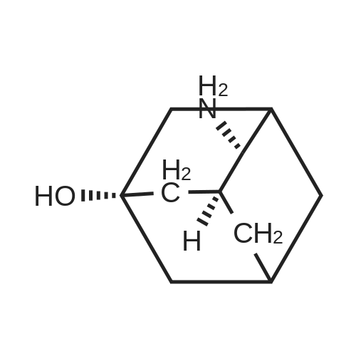 Chemical Structure| 62058-03-1