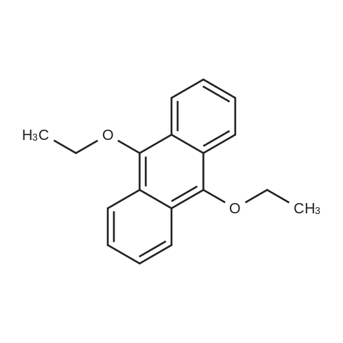 Chemical Structure| 68818-86-0