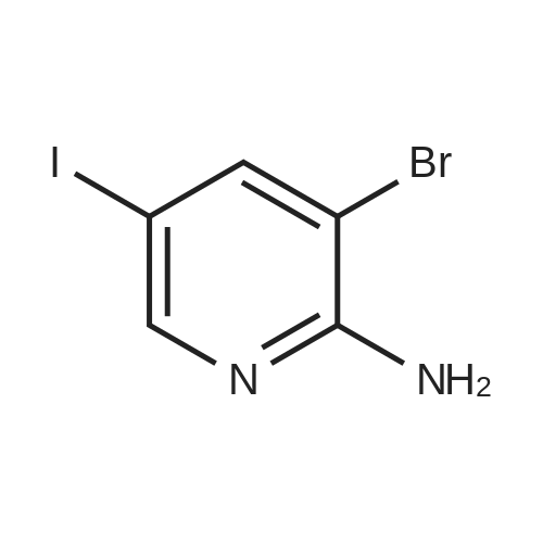 Chemical Structure| 697300-73-5