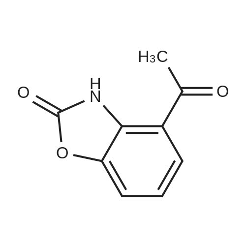 Chemical Structure| 70735-79-4