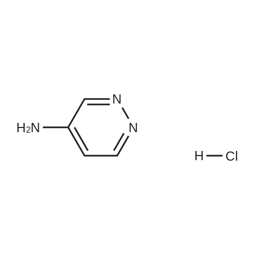 Chemical Structure| 1400764-35-3