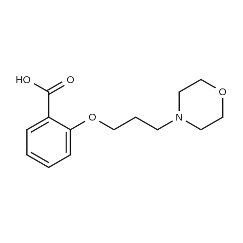 Chemical Structure| 179994-92-4