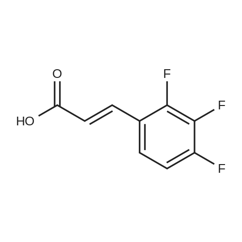 Chemical Structure| 207742-85-6
