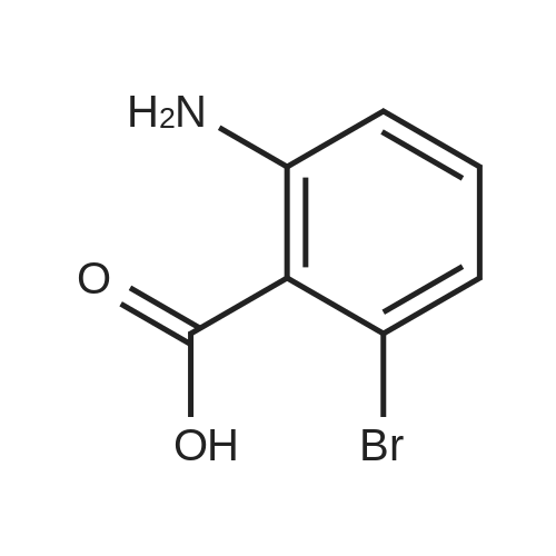 Chemical Structure  20776-48-1