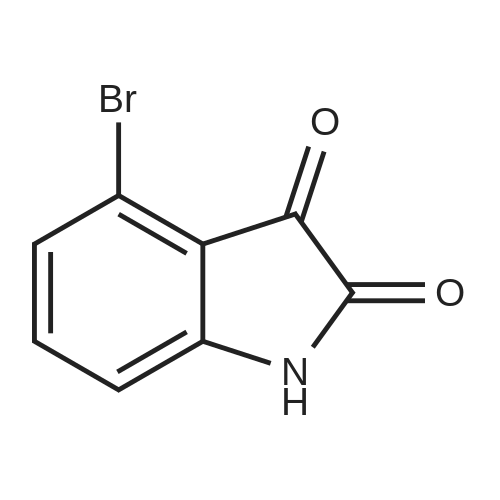 Chemical Structure| 20780-72-7