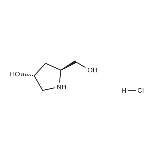 Chemical Structure| 478922-47-3