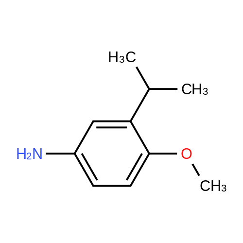 Chemical Structure| 91251-42-2