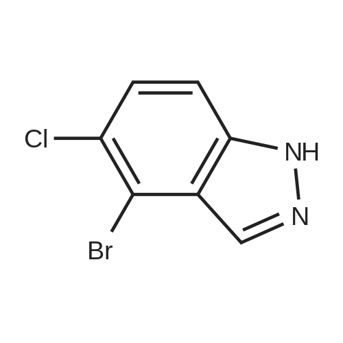 Chemical Structure| 1056264-74-4