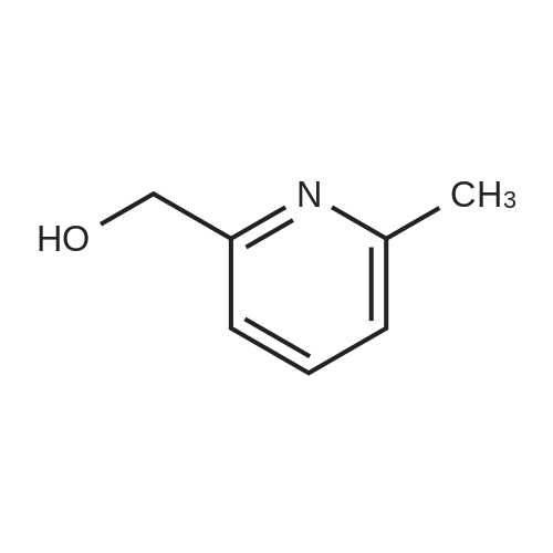 Chemical Structure  1122-71-0