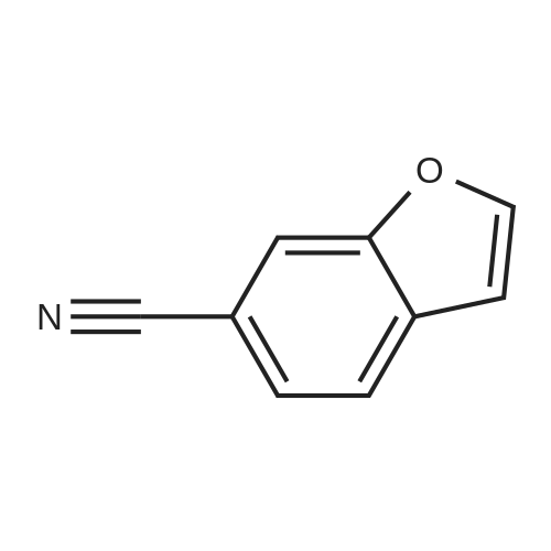 Chemical Structure| 17450-68-9