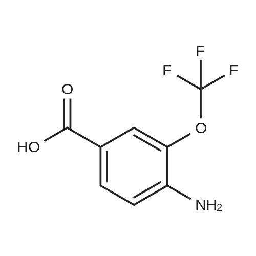 Chemical Structure| 175278-22-5