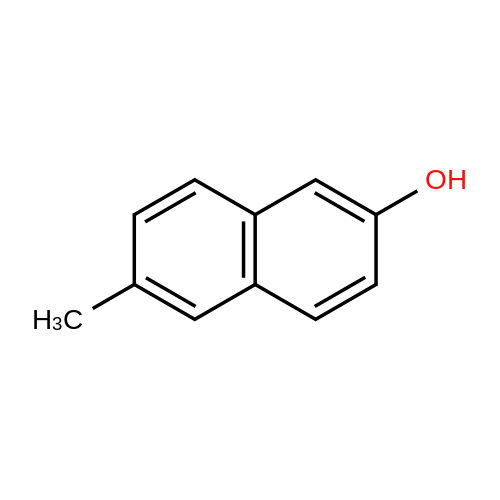 Chemical Structure| 17579-79-2