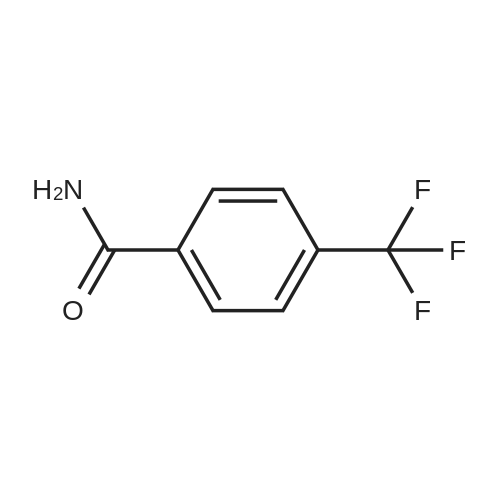Chemical Structure| 1891-90-3