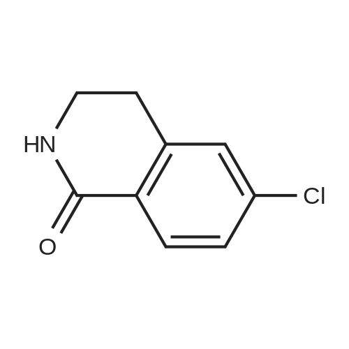 Chemical Structure| 22246-02-2