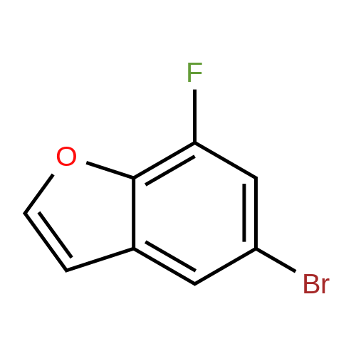 Chemical Structure| 286836-04-2
