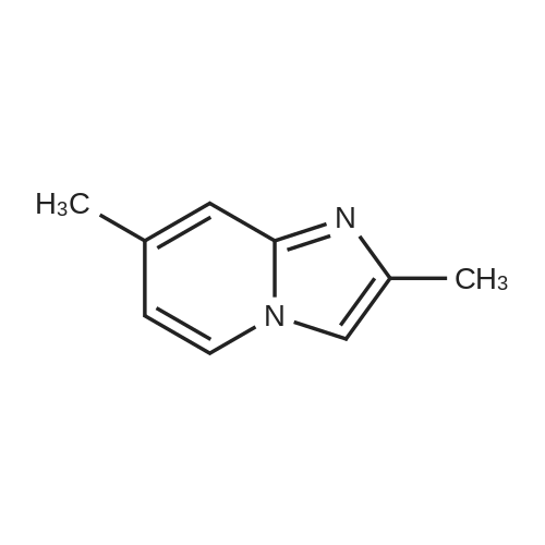 Chemical Structure| 3268-61-9