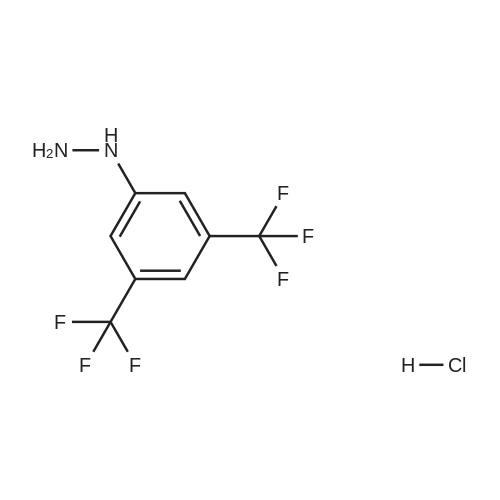 Chemical Structure| 502496-23-3