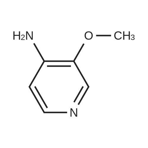 Chemical Structure| 52334-90-4