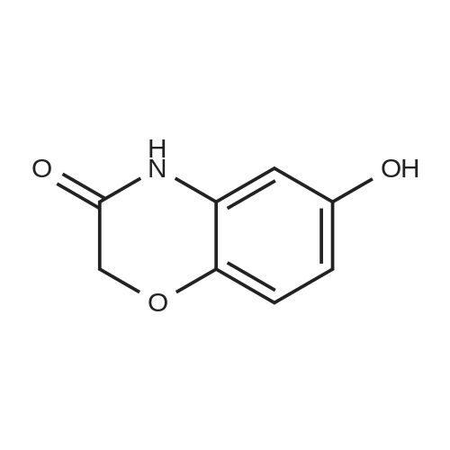 Chemical Structure  53412-38-7
