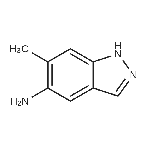 Chemical Structure  81115-45-9