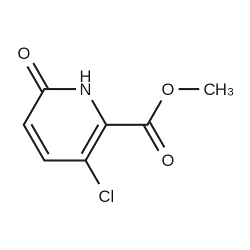 Chemical Structure| 1214361-05-3