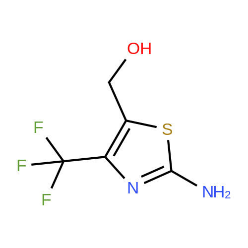 Chemical Structure| 1314977-20-2