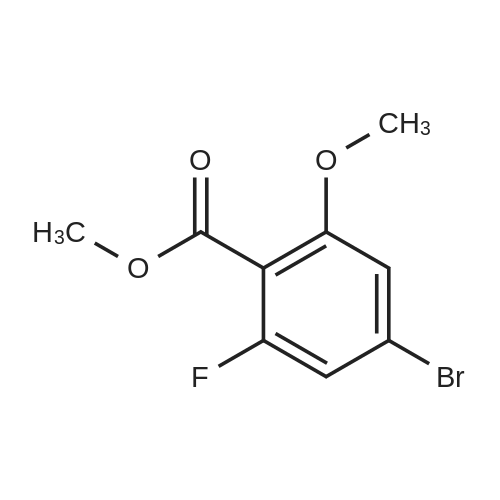 Chemical Structure| 1427415-25-5