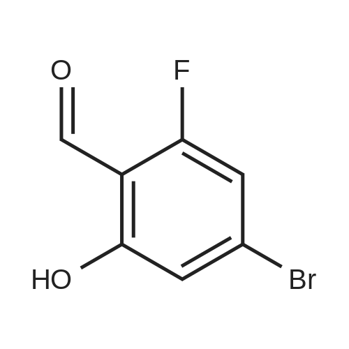 Chemical Structure  1427438-90-1