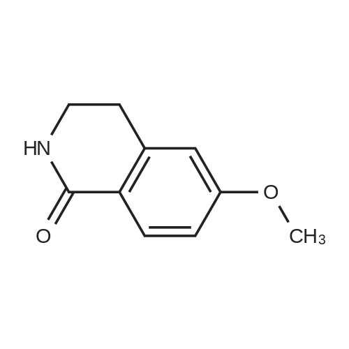 Chemical Structure| 22246-12-4