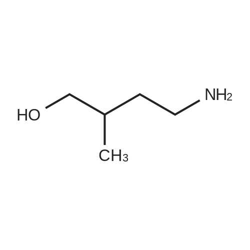 Chemical Structure| 44565-27-7