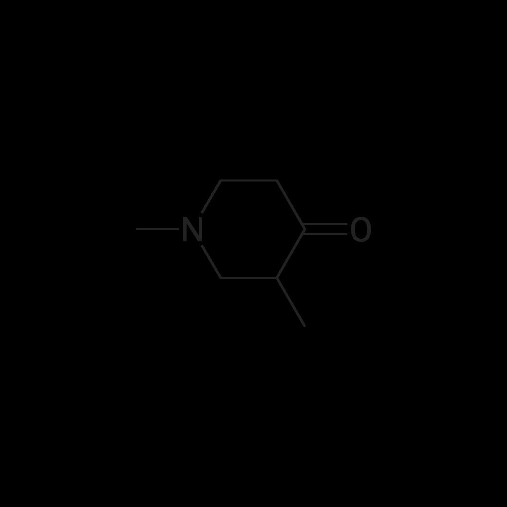 1,3-Dimethylpiperidin-4-one