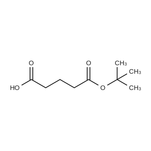 Chemical Structure| 63128-51-8