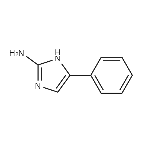 Chemical Structure| 6775-40-2